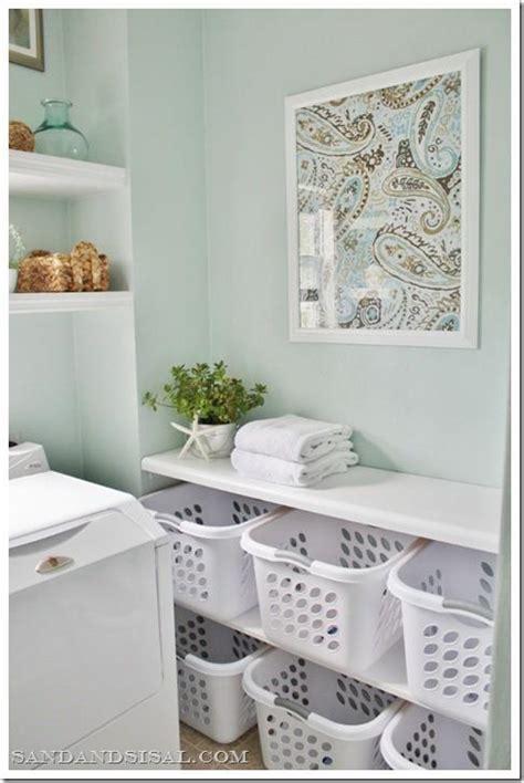 como decorar lavanderia de apartamento fotos e dicas
