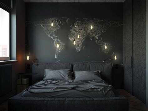 mens bedrooms pinterest 25 best ideas about young mans bedroom on pinterest man