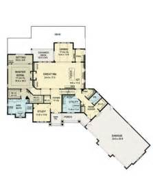 Home Plans With Mudroom Mud Room Walkin Closet Floor Plan New Home Construction