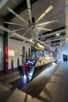 Lu Mini Studio 6 Watt 2016 nsw architecture awards shortlist revealed