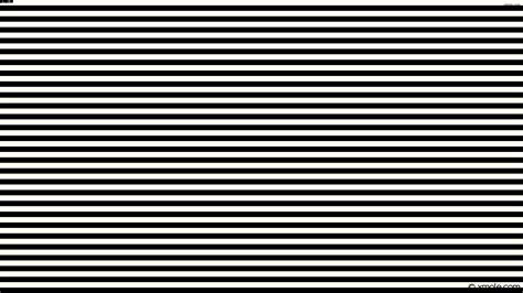 Wallpaper Sticker Line Black White wallpaper black lines stripes streaks white fffff0 000000 diagonal 285 176 20px