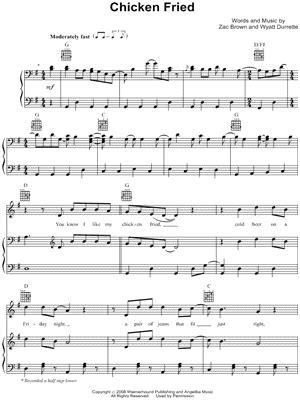 cowpie country music chords lyrics domena himalaya nazwa pl jest utrzymywana na serwerach