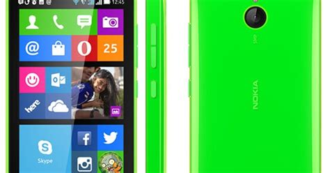qmobile noir x2 themes free download nokia x2 dual sim rm 1013 firmware free download 100