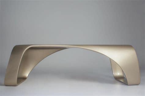 futuristic furniture futuristic furniture rse writing desk pinterest