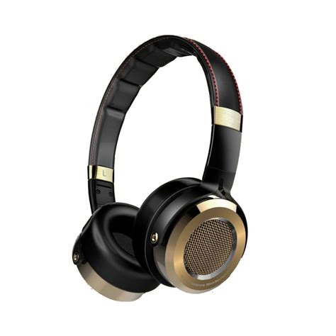 xiaomi mi headphones auricular headset
