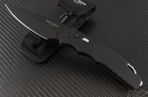 protech tr 4 3 pro tech tr 4 3 s e automatic folder s a knife 4in black