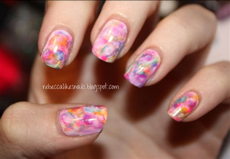 acrylic paint nail ideas nail acrylic paint nail designs