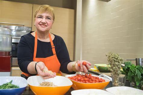 Lidia S Cuban Kitchen by Lidia S Kitchen Tln Ca