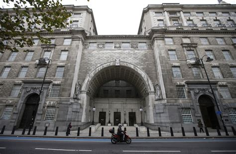 mi5 section d mi5 named best lgbt employer in uk by stonewall