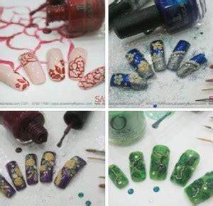 Manicure Di Sassi nail salon jakarta yang patut dicoba