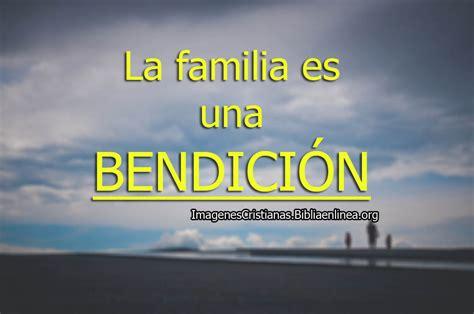imagenes biblicas de la familia imagenes cristianas para familiares muy lindas con frases