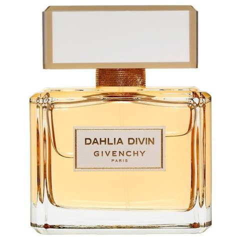Givenchy Perfume Dahlia Religious by Dahlia Divin Edp By Givenchy Scent Sles