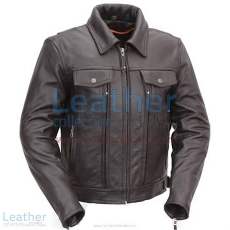 cruiser motorcycle jackets shop now cruiser motorcycle jacket with dual utility