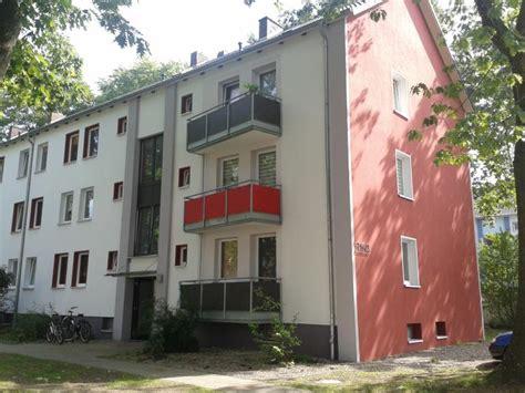 delmenhorst wohnungen 3 zimmerwohnung in delmenhorst 370 49 4qm wohnung in