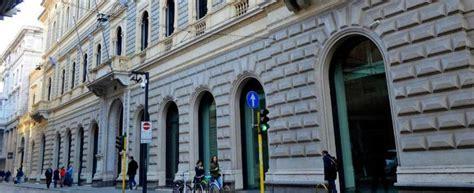 via meravigli di commercio fondo sovrano dell azerbaijan compra palazzo turati a