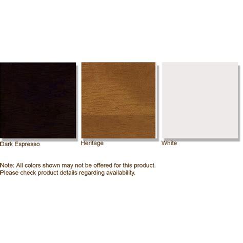wood futon sets arden wood futon frame set armless u s a futon