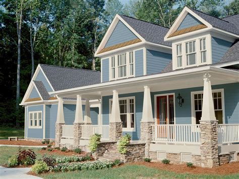 craftsman style house colors best craftsman style home exterior colors orchidlagoon com