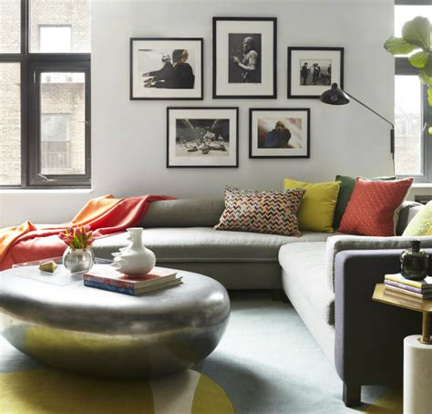 living room ideas nyc inspiring modern living room designs in nyc living room