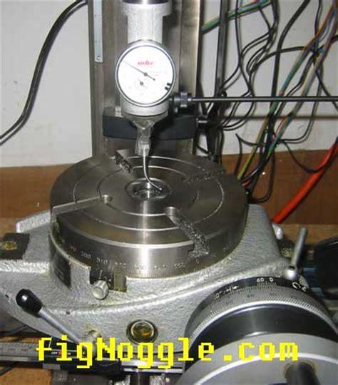 harbor freight rotary table treadmill motor lathe mini