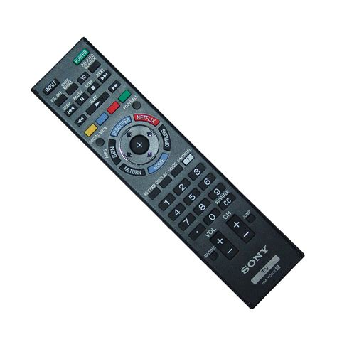 Remote Tv remote tv www imgkid the image kid has it