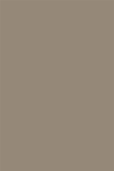 Home Interiors Picture Flamant Wandfarbe Taupe