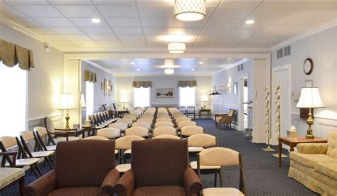 facilities brueggemann funeral home of east northport inc