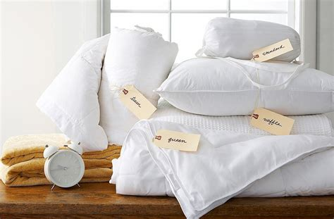 How Much To Clean A Comforter by Bedding Guide Find The Best Duvet And Comforter For You