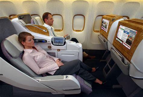 cheap business class flights to lon jetsetz