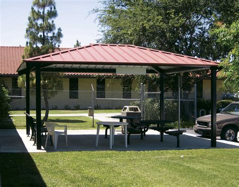 how do you become speaker of the house which one is the right gazebo for you ideas x picture idolza