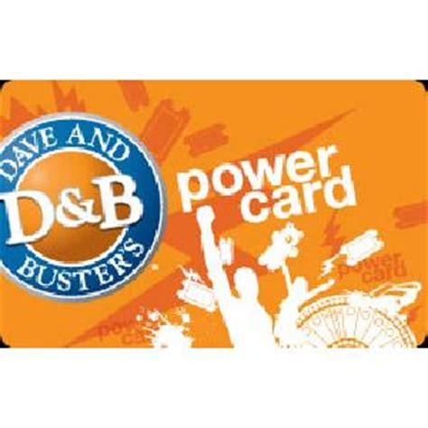 Where To Buy A Dave And Busters Gift Card - dave and busters coupons find promo codes discounts for party invitations ideas