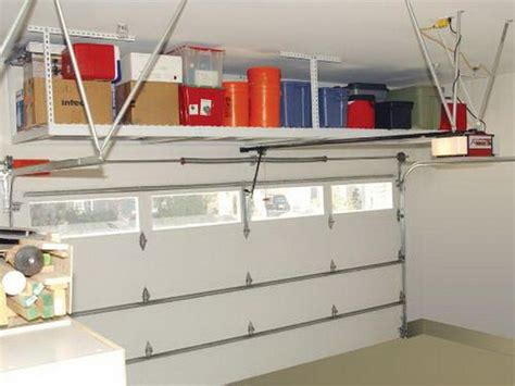 garage ideas plans ideas organize the garage shelf plans garage shelving