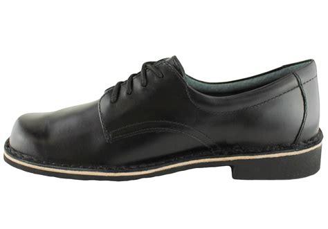 senior school shoes harrison indy ii senior womens school shoes brand