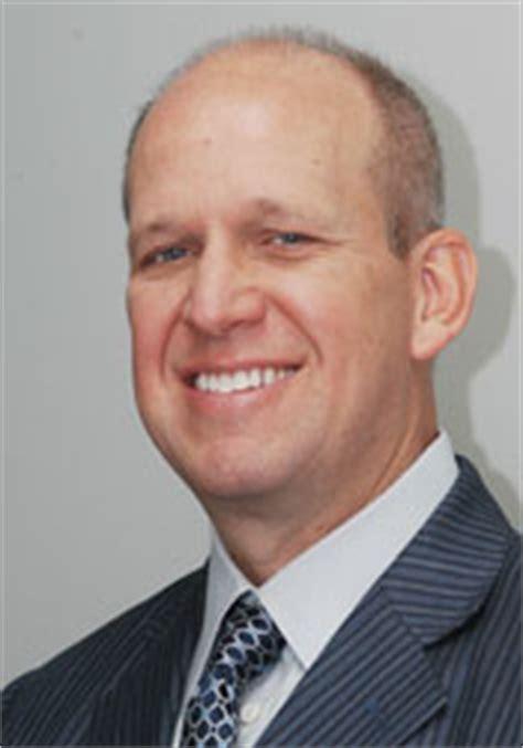 Steve Mattingly by Steve Mattingly Dentist In Richmond Ky