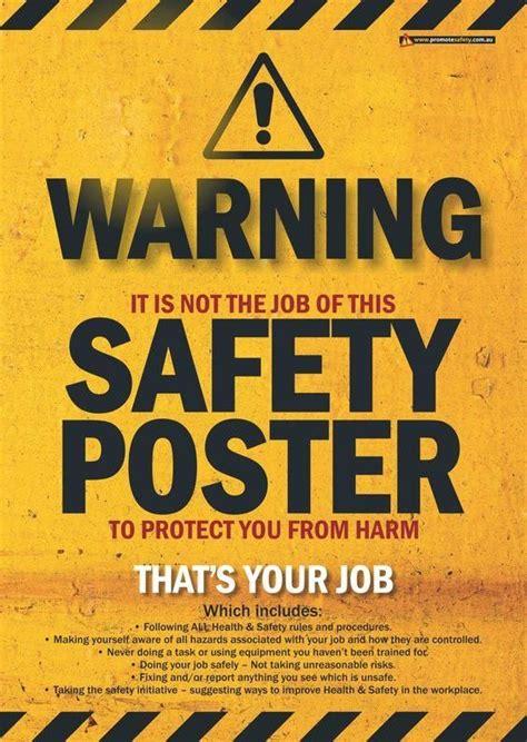 the 25 best safety slogans 25 best safety slogans images on safety