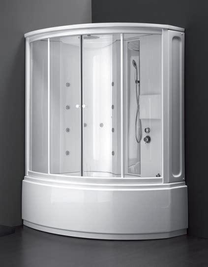 vasche angolari dwg doccia vasca angolare vasche da bagno vasca angolare