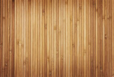 pattern kayu photoshop wood texture by linonatsumi on deviantart