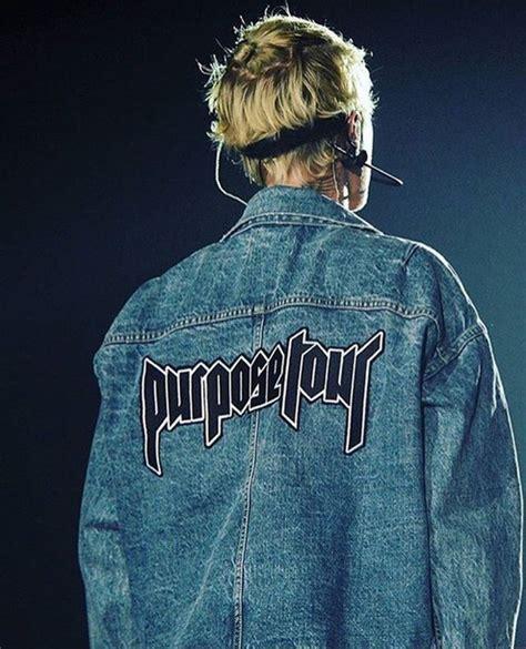 Hoddie Purposetour Jaket Justin Hoddie Justin Bieber jacket justin bieber purpose tour purpose denim jacket justin bieber shirt wheretoget