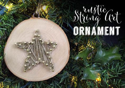 obscene christmas ornaments obscene ornaments 28 images obscene ornaments 100 images 6 uga themed gifts for the season
