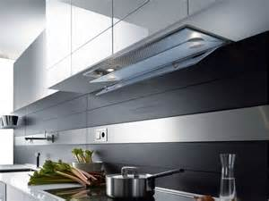 hood vent contemporary kitchen exhaust fan modern with image of kitchen exhaust photography