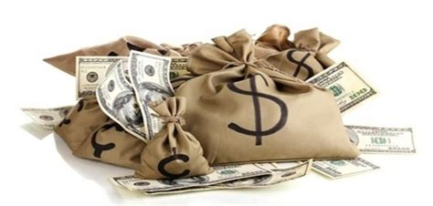 Value For Money Mba Programs by Where In The World Do You Get A Value For Money Mba