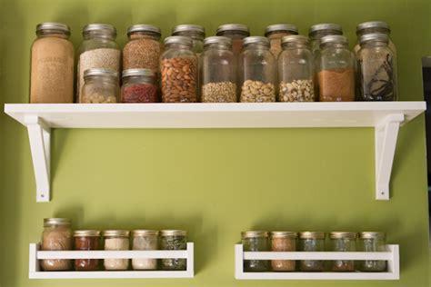 the mega spice rack healthful pursuit