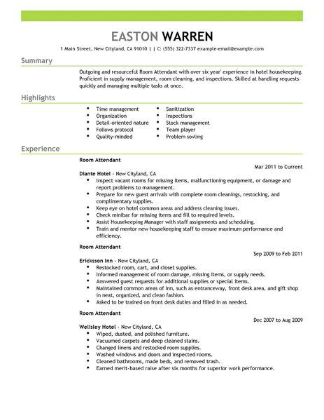 brief covering letter necessary vision leading professional room