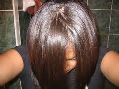 dominican hair products in memphis tn 1000 images about dominican blow out on pinterest