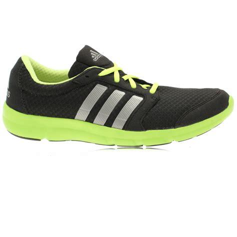 Sepatu Adidas Element Soul adidas element soul running shoes 50 sportsshoes