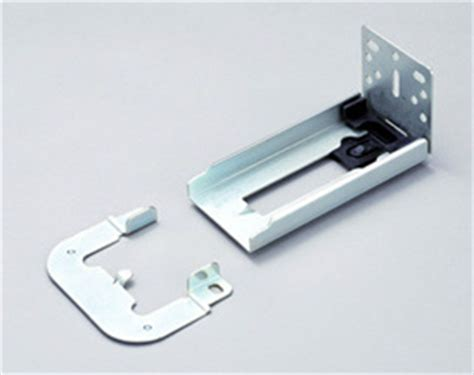 accuride drawer slides snap on accuride a3832 face frame conversion kit accuride ball