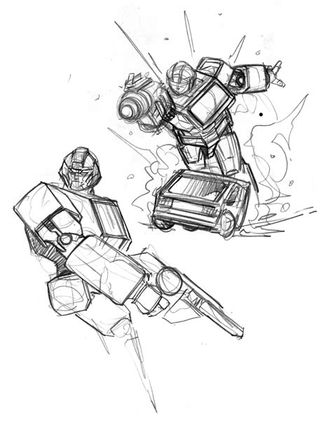 transformers car coloring page transformers coloring pages transformer transformers