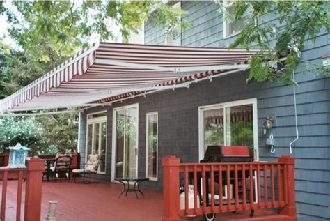 awning marygrove awnings