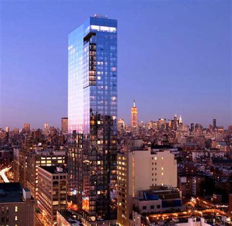 trump soho new york trumps city s real estate with a trump soho new york new york city compare deals
