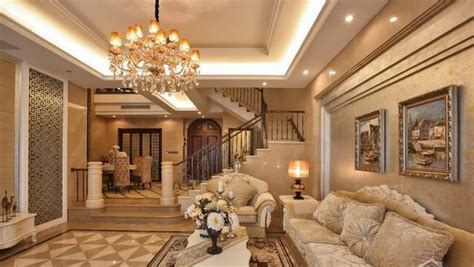simple yet elegant house design staten simple yet elegant european style house design meiqiaoju decoration company
