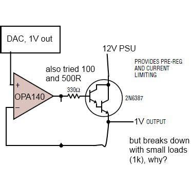 series resistor capacitor circuit lab report resistor circuits lab 28 images resistor 1 circuitlab resistors in parallel circuitlab lab